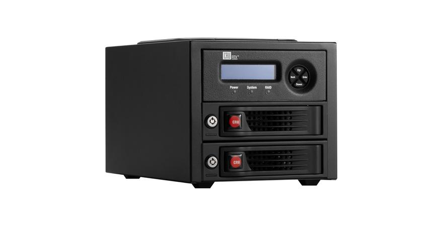 RTX220 Series