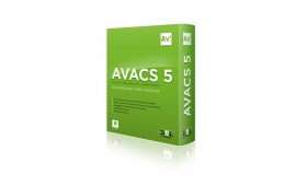 AVACS5