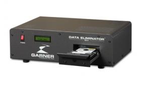 Garner HD-2