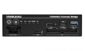 T35689IU SATA/IDE/SAS/USB/FireWire