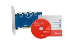 PC-3000 SAS/SCSI System