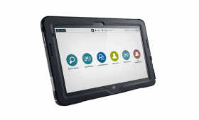 MSAB Tablet