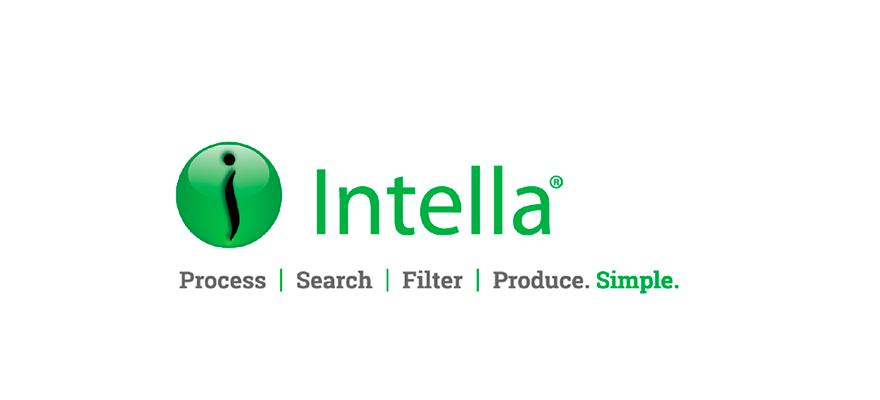 Intella Pro