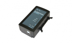 PC-3000 Portable