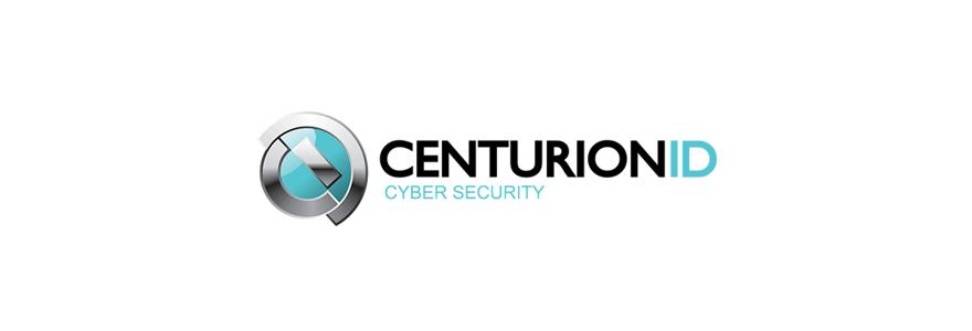 Centurion ID