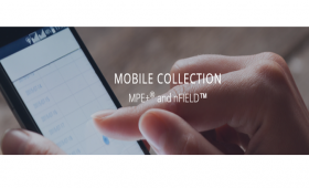 Mobile Collection