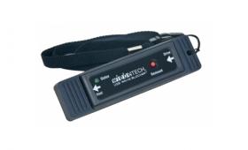 USB WriteBlocker