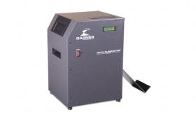 Garner HD-3WXL