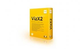 VizX2