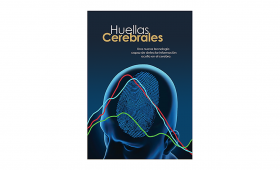 Huellas Cerebrales