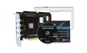 PC-3000 Express RAID System