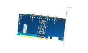 PC-3000 SAS/SCSI