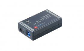 USB 3.0 WriteBlocker