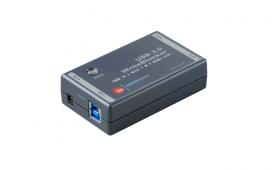 USB 3.0 WriteBlocker