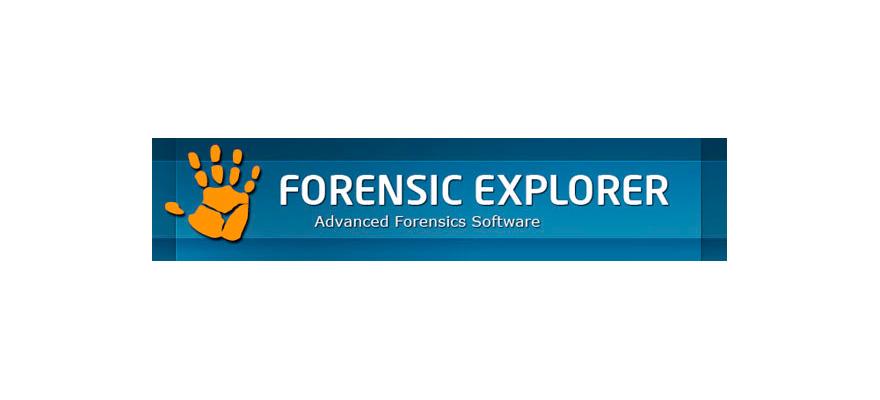 Forensic Explorer