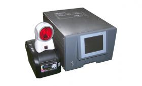 Depei SDP-01