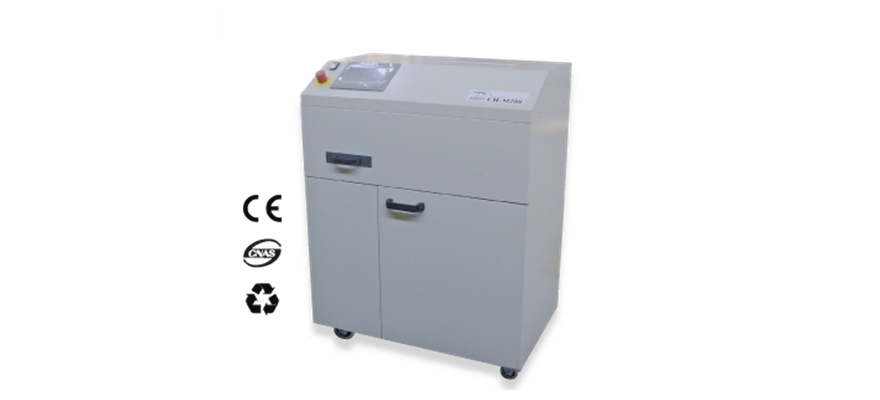 Depei CH-M200 SD