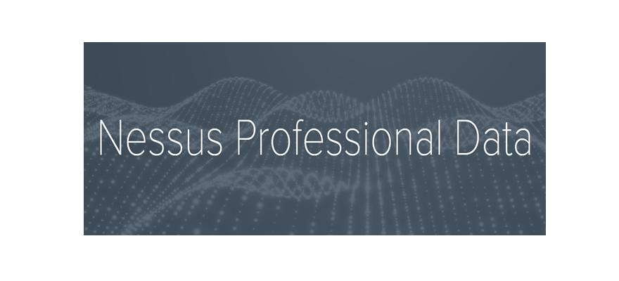 Nessus Profesional - Ondata SHOP