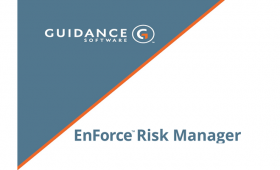 EnForce Risk Manager