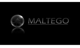 Maltego Classic