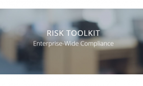 Risk Toolkit