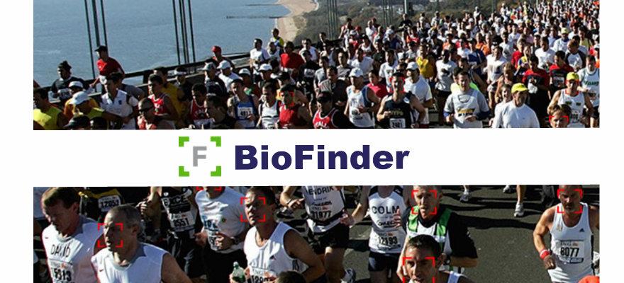 BioFinder