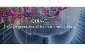Quin-C