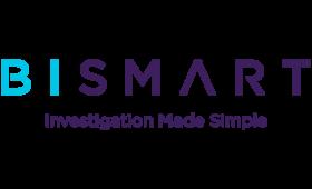Bismart: Investigaciones Digitales