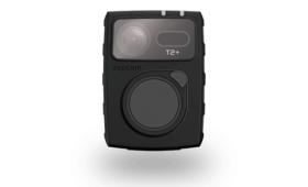 ZEPCAM T2+ Bodycam
