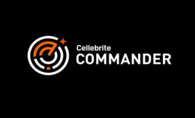 Cellebrite Commander