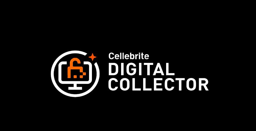 Cellebrite Digital Collector