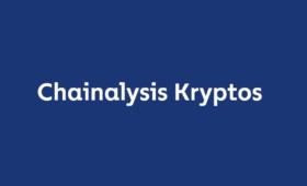 Chainalysis Kryptos