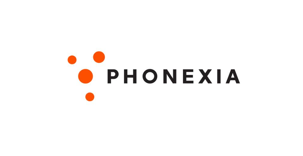 Phonexia Speech Platform for Government