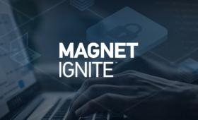 Magnet Ignite